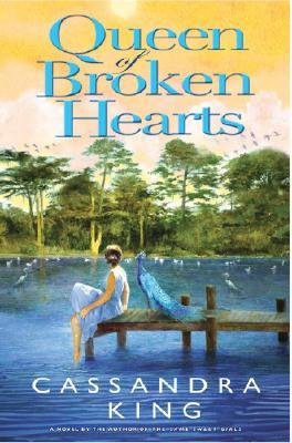 Queen of Broken Hearts Cover