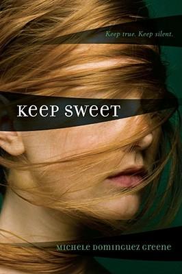 Keep Sweet Cover