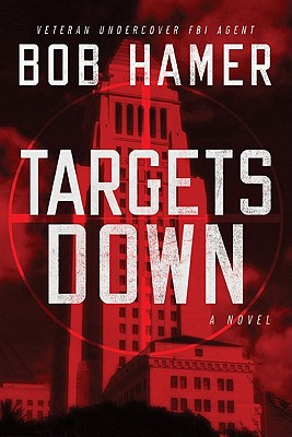 Targets Down Cover