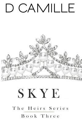 Skye Cover Image