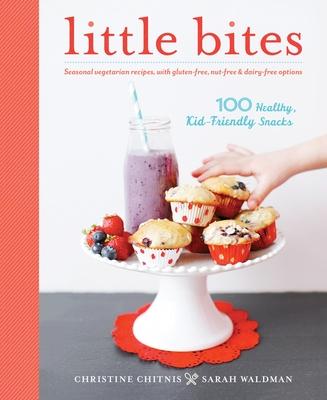 Little Bites Cover