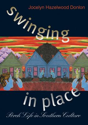 Swinging in Place Cover