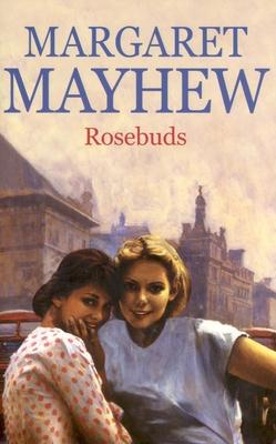 Cover for Rosebuds