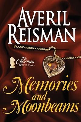 Memories and Moonbeams Cover Image