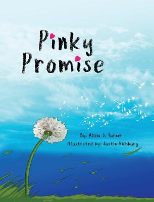 Pinky Promise: Breaking the code of silence Cover Image
