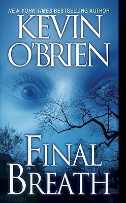 Final Breath Cover