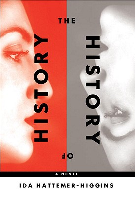 The History of History Cover Image
