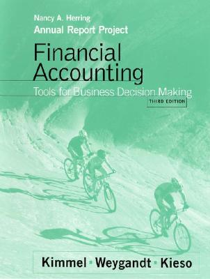 Test Bank For Accounting Tools Business Decision Making 5th Edition By Paul D