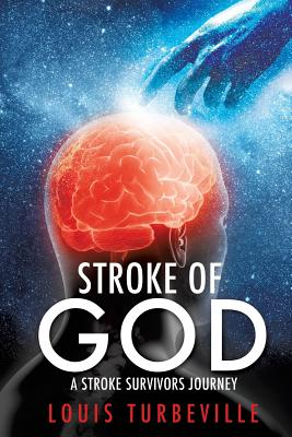 Stroke of God Cover Image