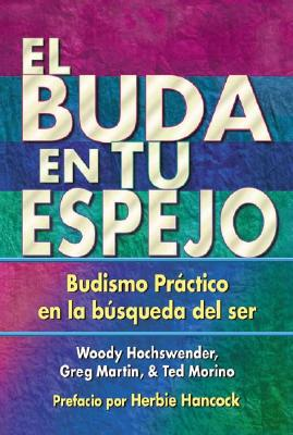 Cover for El Buda en tu espejo