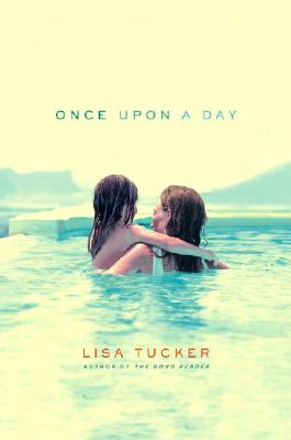 Once Upon a Day Cover