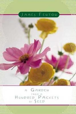 A Garden from a Hundred Packets of Seed Cover Image