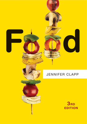 Food (Resources) Cover Image