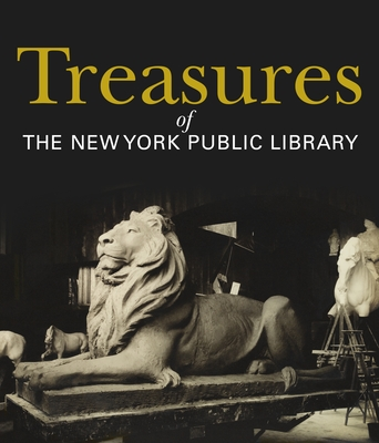 Treasures Cover Image