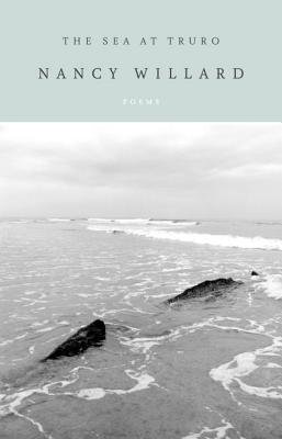 The Sea at Truro: Poems Cover Image