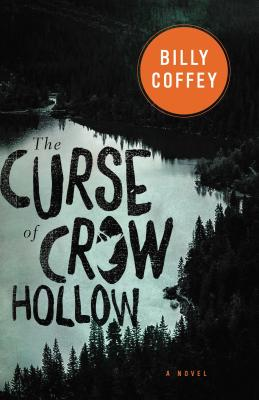 The Curse of Crow Hollow Cover Image