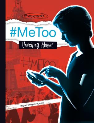 #metoo: Unveiling Abuse Cover Image