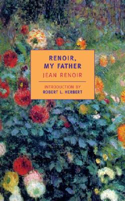 Renoir, My Father Cover Image
