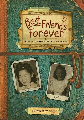 Best Friends Forever Cover
