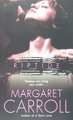 Riptide Cover
