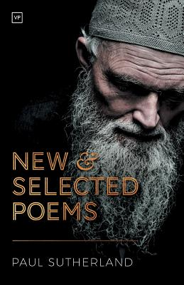 New and Selected Poems Cover Image