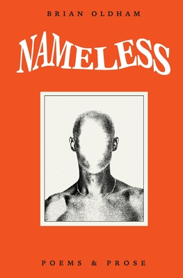 Nameless: Poems & Prose Cover Image