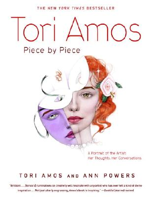 Tori Amos Cover