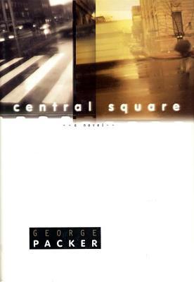 Central Square Cover