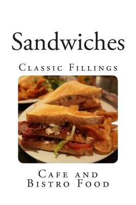 Sandwiches Cover Image