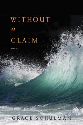 Without a Claim Cover Image