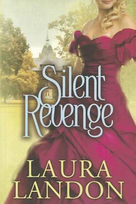 Silent Revenge Cover