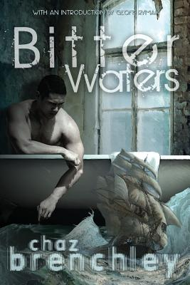 Bitter Waters Cover Image