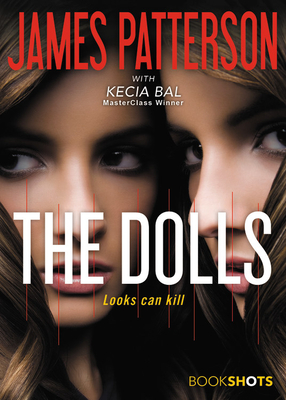 The Dolls (BookShots) Cover Image