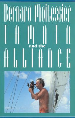 Tamata and the Alliance Cover Image