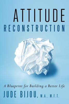 Attitude Reconstruction Cover