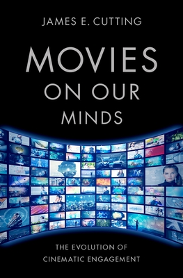 Movies on Our Minds: The Evolution of Cinematic Engagement Cover Image