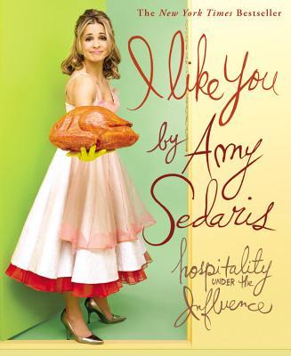 I Like You: Hospitality Under the Influence Cover Image