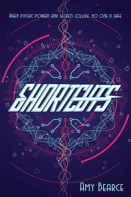 Shortcuts (Singularities) Cover Image