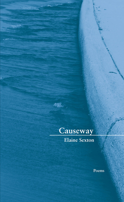 Cover for Causeway