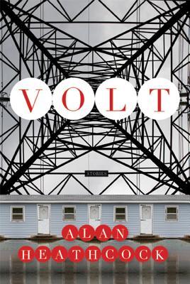 Volt Cover
