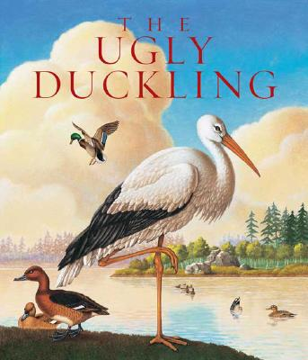 Ugly duckling dating site