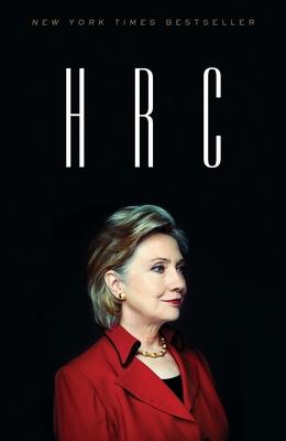 H R C Cover