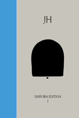 City and Soul: Uniform Edition of the Writings of James Hillman, Vol. 2 (James Hillman Uniform Edition #2) Cover Image