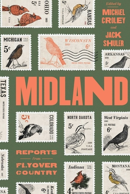 Midland: Reports from Flyover Country Cover Image