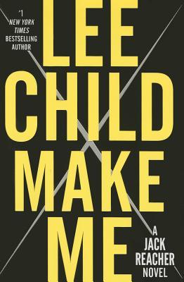 Make MeChild Lee