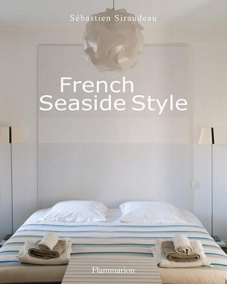 French Seaside Style Cover Image