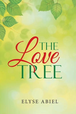 The Love Tree Cover Image
