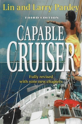 Capable Cruiser Cover Image