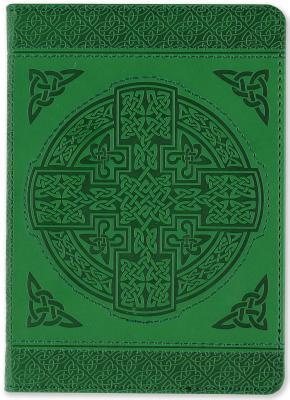 SM Jrnl Artisan Celtic Cover Image