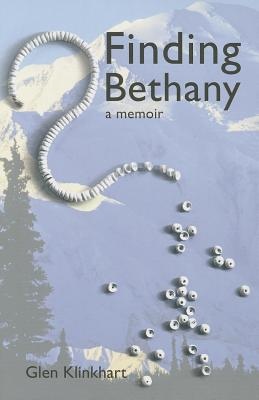 Finding Bethany Cover Image